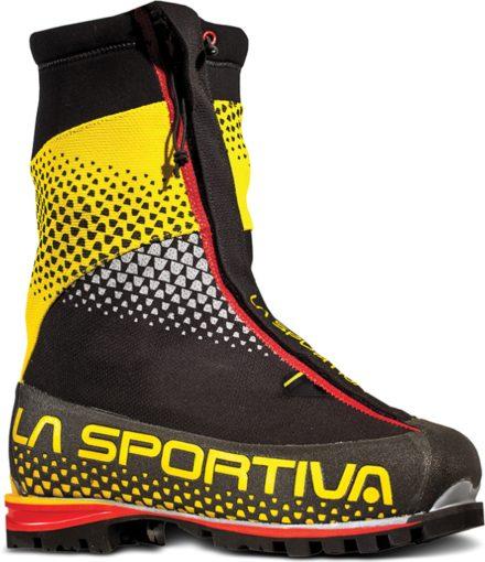 La sportiva La Sportiva G2 SM (Overige kleuren)