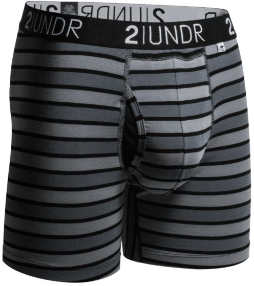 2Under 2Under Swing Shift Boxer (Overige kleuren)