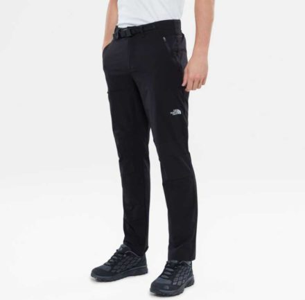 The north face The North Face Speedlight broek Regular (Overige kleuren)