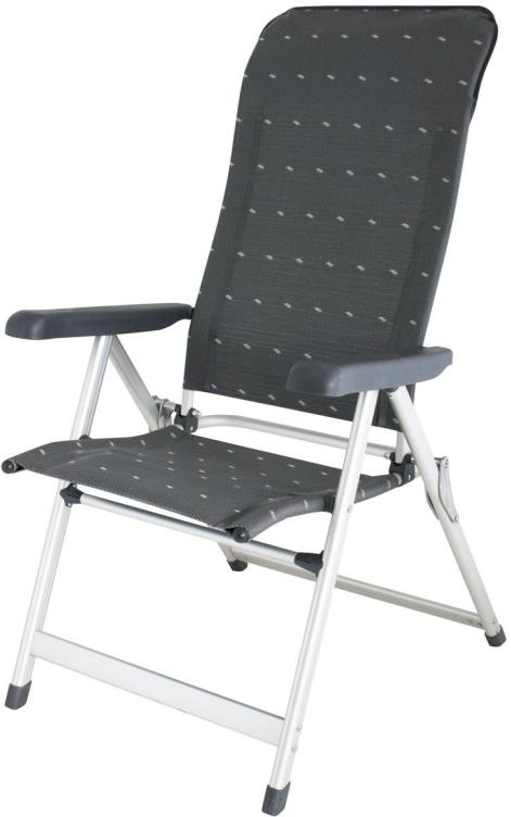 Carl denig Carl Denig Oslo Chair (Overige kleuren)