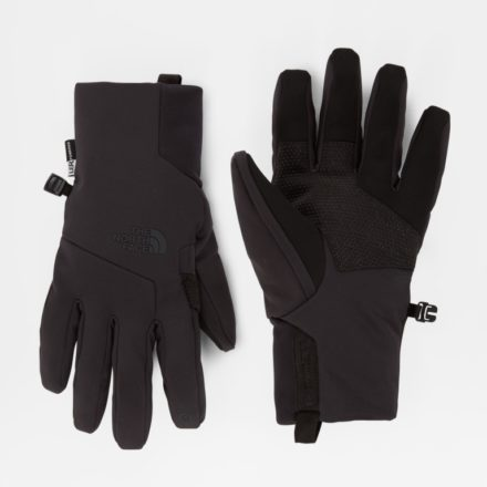 The north face The North face Men?s Apex+ Etip? Glove (Overige kleuren)