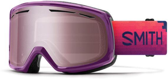 Smith Smith Drift (Overige kleuren)