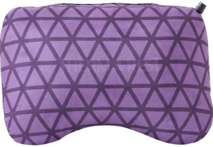 Thermarest Air Head Pillow Amethyst (Overige kleuren)