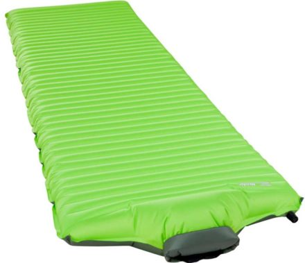 Thermarest NeoAir All Season SV