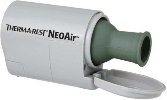 Thermarest NeoAir Mini Pump (Overige kleuren)