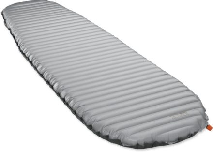 Thermarest Thermarest NeoAir Xtherm