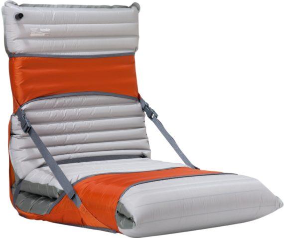 Thermarest ThermaRest Chair kit 25″ (Overige kleuren)