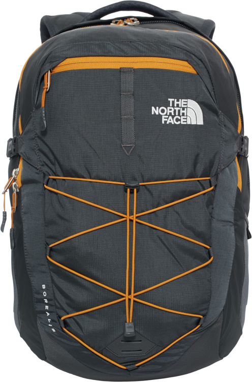 The north face The North Face Borealis (Overige kleuren)