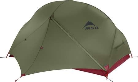 Msr MSR Hubba NX V6 (Overige kleuren)