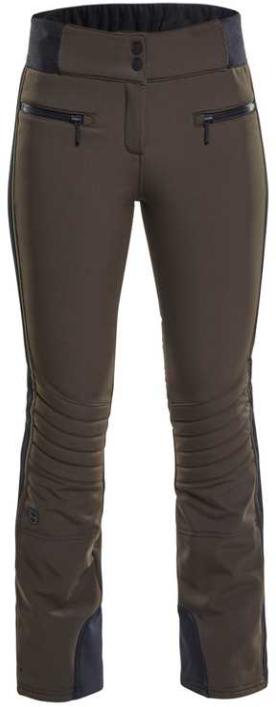 8848 altitude 8848 Randy Slim dames's broek (Overige kleuren)