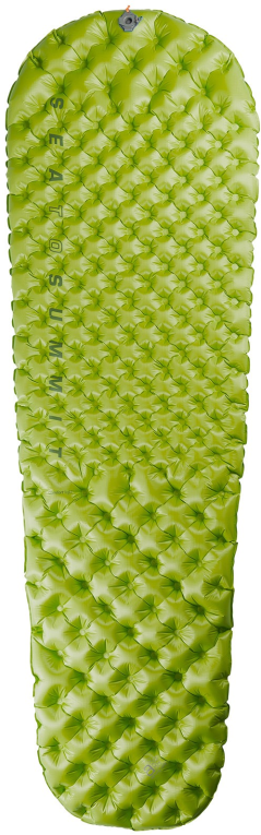 Sea to summit Sea to Summit comfort light insulated mat (Overige kleuren)