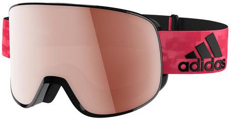 Adidas Eyewear Adidas Progressor C (Overige kleuren)