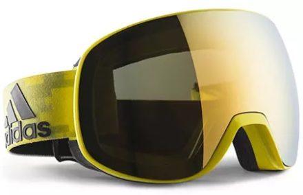 Adidas Eyewear Adidas Progressor S (Overige kleuren)