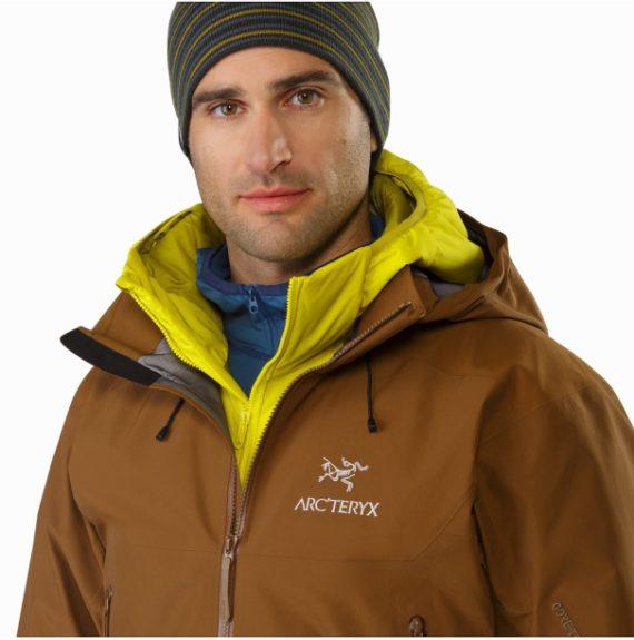 Arc teryx Arc'teryx Beta AR Ski jas Men's (Overige kleuren)
