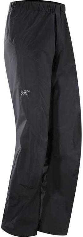 Arc teryx Arc'teryx Beta SL broek men's (Overige kleuren)