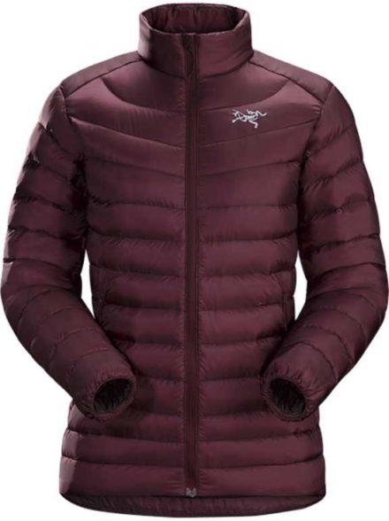Arc teryx Arc'teryx Cerium LT Ski jas dames (Overige kleuren)