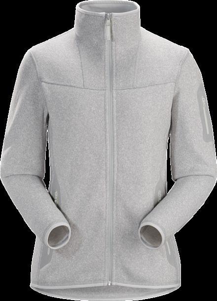 Arc teryx Arc'teryx Covert Cardigan W (Overige kleuren)