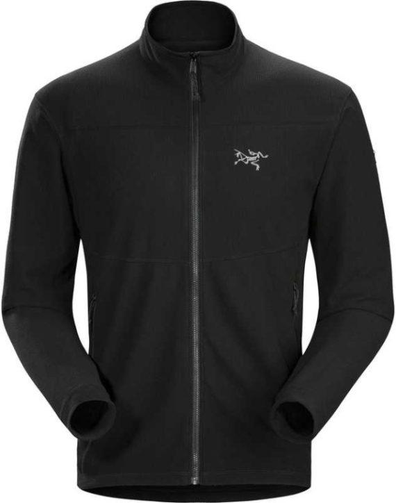 Arc teryx Arc'teryx Delta L/T Ski jas Men (Overige kleuren)
