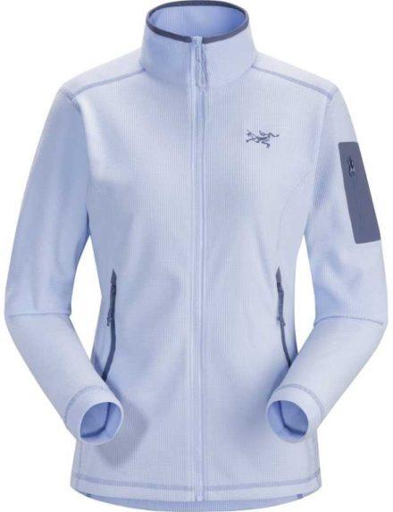 Arc teryx Arc'teryx Delta LT Ski jas dames's (Overige kleuren)