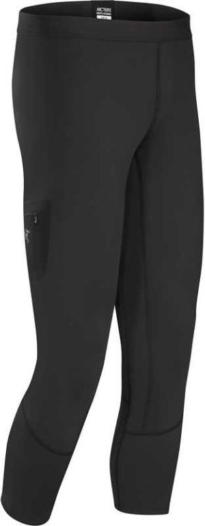 Arc teryx Arc'teryx Rho LT Boot Cut Bottom Men's (Overige kleuren)