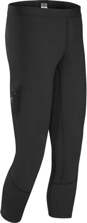 Arc teryx Arc'teryx Rho LT Boot Cut Bottom Men's (Overige kleuren)