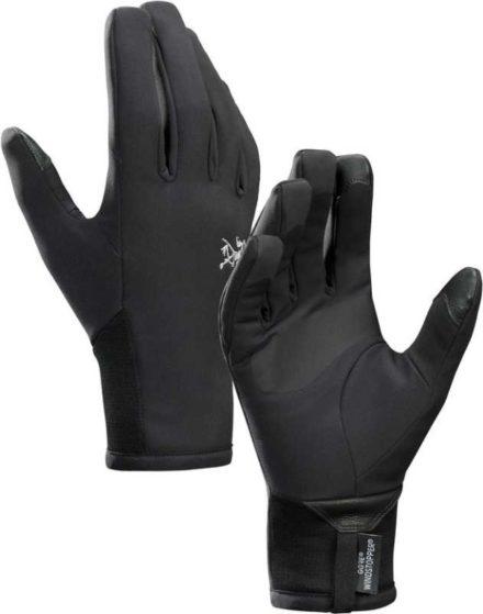 Arc teryx Arc'teryx Venta Glove (Overige kleuren)