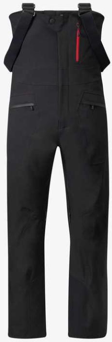 Bogner Bogner FIRE + ICE Fitch Ski broek (Overige kleuren)