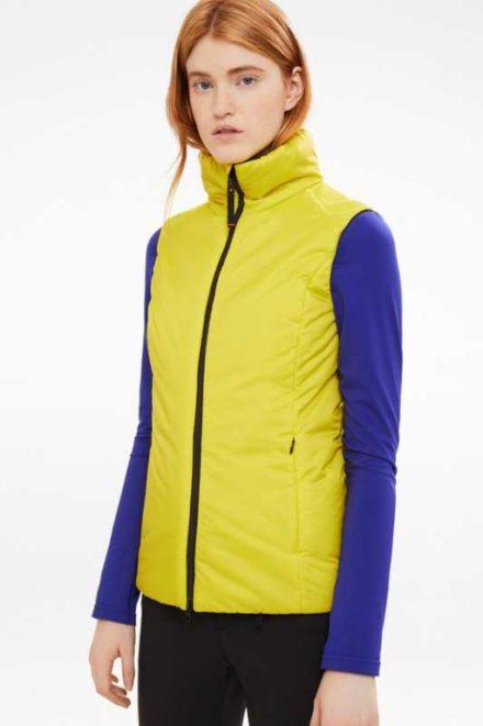 Bogner Bogner Fire + Ice Sue Vest (Overige kleuren)