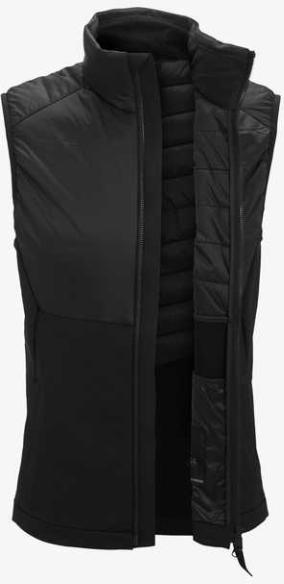 Bogner Bogner Fire + Ice Til Vest (Overige kleuren)