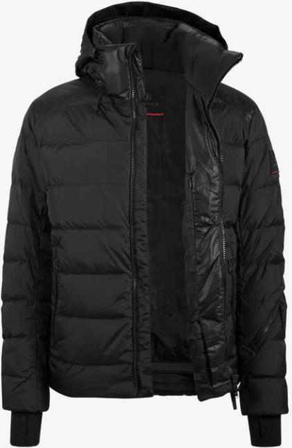 Bogner Bogner FIRE+ICE Lasse Down ski jacket (Overige kleuren)