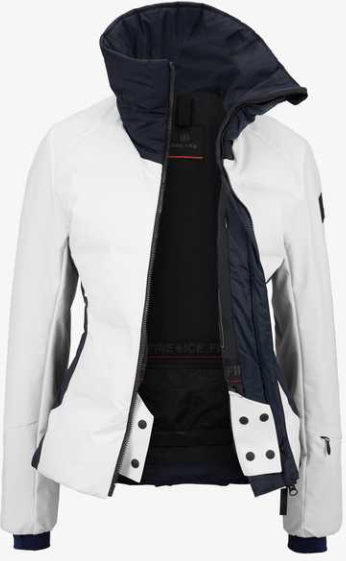 Bogner Bogner FIRE+ICE Pattie Down (Overige kleuren)