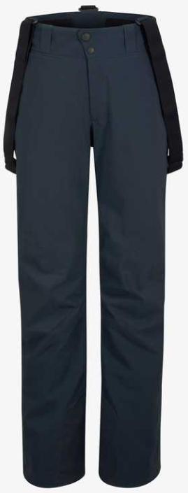 Bogner Bogner FIRE+ICE Scott Ski pants (Overige kleuren)