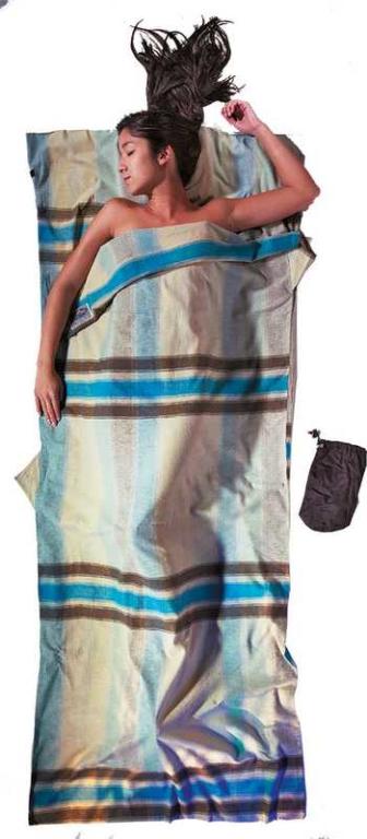 Cocoon Cocoon Cotton Flannel (Overige kleuren)