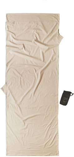 Cocoon Cocoon Insect Shield Travelsheet