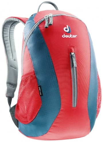 Deuter Deuter City Light (Overige kleuren)
