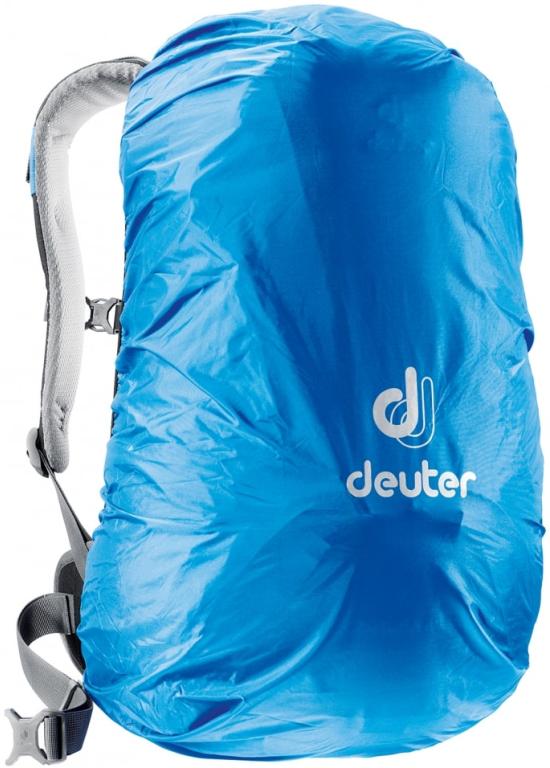 Deuter DeuterFutura22 (Overige kleuren)