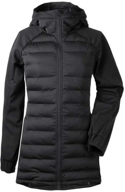 Didriksons Didriksons Ottilia dames's Ski jas (Overige kleuren)