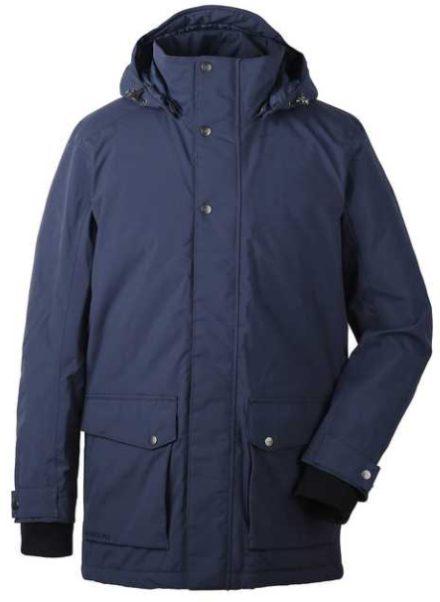Didriksons Didriksons Rolf Men's Ski jas (Overige kleuren)