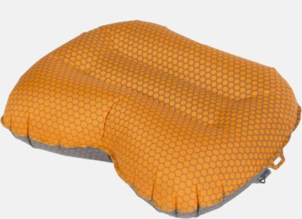 Exped Exped AirPillow UL L (Overige kleuren)