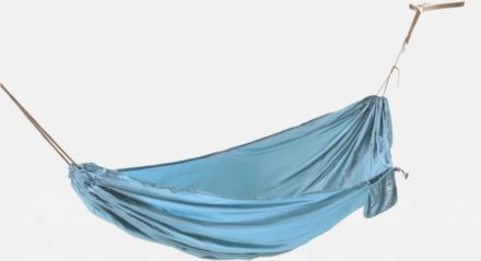 Exped Exped Travel Hammock Plus (Overige kleuren)