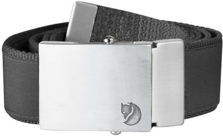 Fjallraven Fjallraven Canvas Money Belt (Overige kleuren)