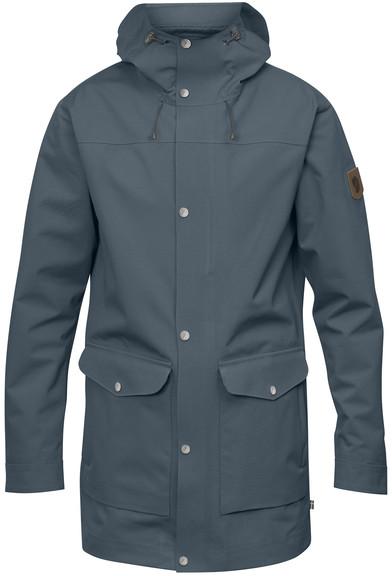 Fjallraven Fjallraven Greenland Eco-Shell Ski jas (Overige kleuren)