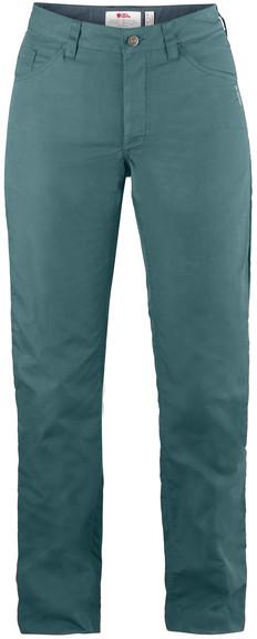 Fjallraven Fjallraven Greenland Lite Jeans W (Overige kleuren)