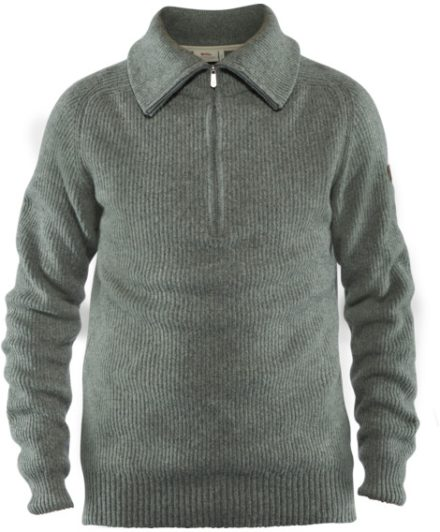 Fjallraven Fjallraven Greenland Re-Wool Trui M (Overige kleuren)
