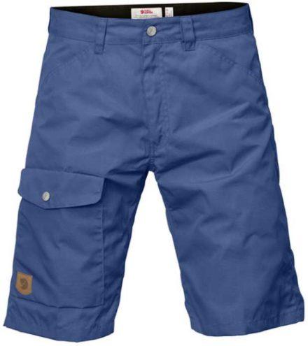 Fjallraven Fjallraven Greenland korte broek (Overige kleuren)