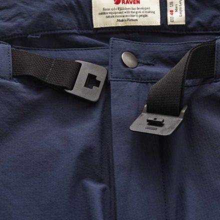 Fjallraven Fjallraven High Coast Hike Trousers (Overige kleuren)