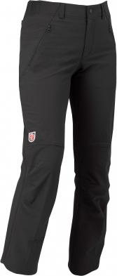 Fjallraven Fjallraven Oulu trousers W (Overige kleuren)