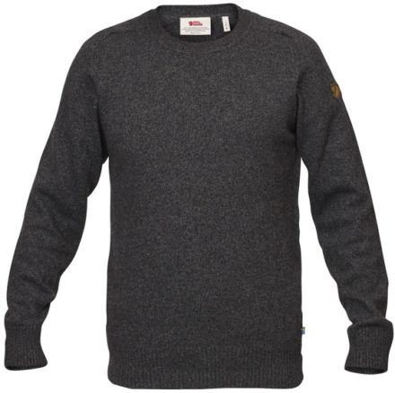 Fjallraven Fjallraven Ovik Re-Wool Trui Men's (Overige kleuren)