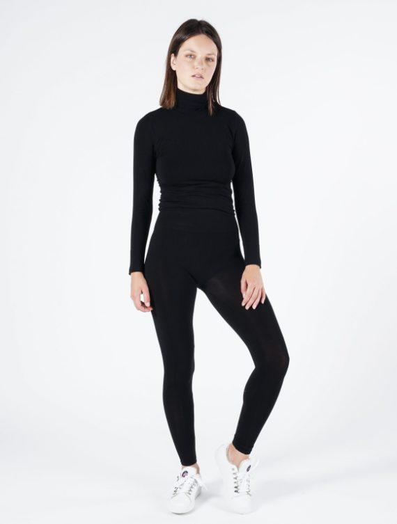 Fusalp Fusalp Alliance II damesLong Underpants (Overige kleuren)