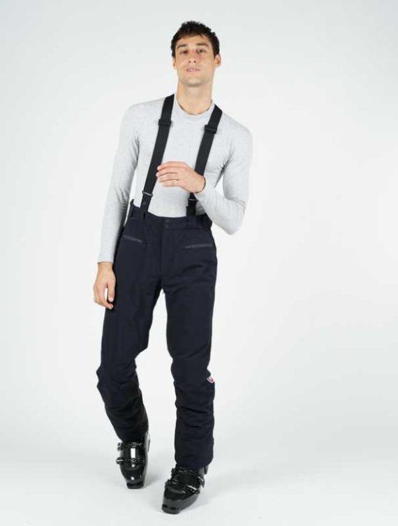 Fusalp Fusalp Stratton heren broek (Overige kleuren)